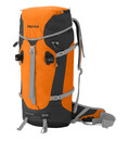 Marmot Centaur 38 Gr. L russet orange/dark coal